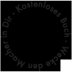 Kreis_Gif