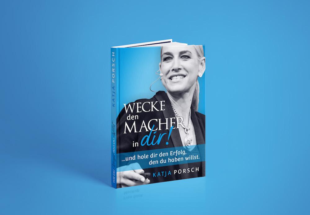 wecke-den-macher-in-dir-buch2